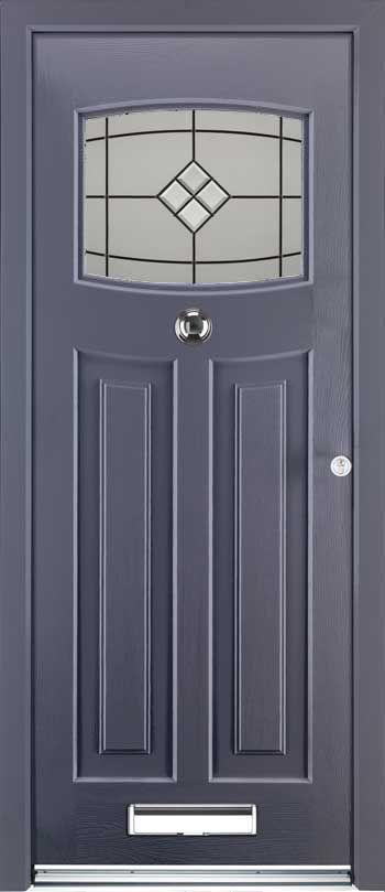 Astounding 24 Best 1930S Style Front Doors Images On Pinterest Door Handles Collection Olytizonderlifede