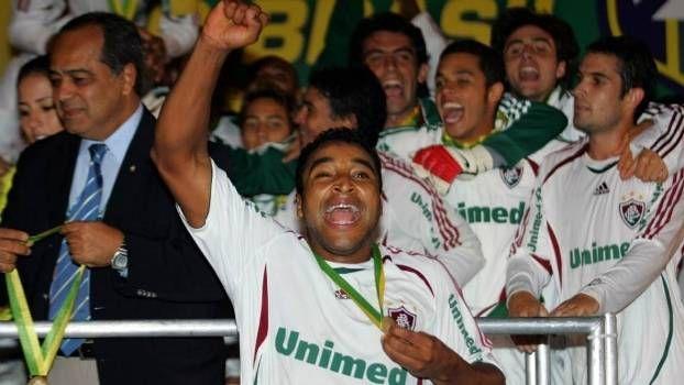 Copa Do Brasil Campeoes Artilheiros Recordes E Resultados