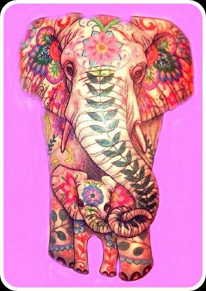 284 best Elephants images on Pinterest | Baby elephants, Adorable ...