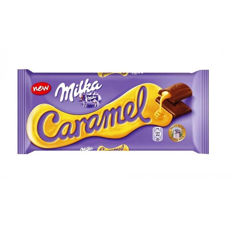 Szexi csoki!!!! yumm