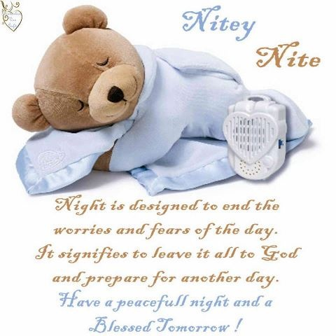 Goodnight & sweet dreams my precious friends.Leave all your worries to God and sleep tight.Love each of you.Forever hugs.
