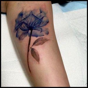 Kaleidoscope Tattoo » Som