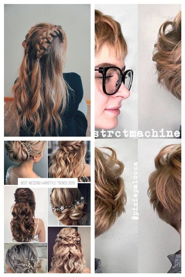 70 Super Easy Diy Frisur Ideen Fur Mittellanges Haar Ecemella Diy Easy Ecemella H Geflochtenefrisuren Diy Doublebraidedhair Hair Styles Beauty Hair