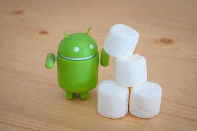Google Releases A List of The Smartphones That Can Update The Marshmallow #Android Gadgets