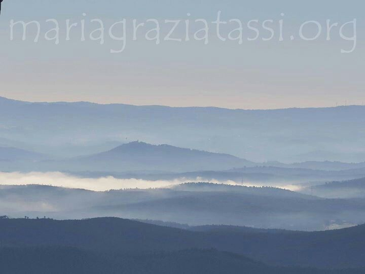 #Campagnatico #Maremma #Tuscany