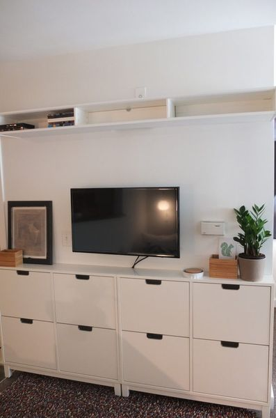 17 best images about ikea trones stall on pinterest for Ikea stall shoe rack