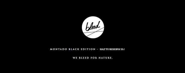 Montado Black