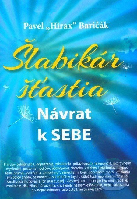 TOP 20: Najpredávanejšie knihy na Martinus.sk za rok 2014 | Martinus.sk Blog