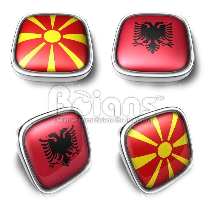 #Boians #Boians_com #PngIcon #icon #icons #Object #art #besticon #cartoon #clipart #graphics #download #illustration #stockimages #3d #miniature #icon #national #flag #world #country #nation #state #trade #commerce #aviation #flight #mobile #smartphone #application #app #continent #button #badge #business #export #import #global #travel #game #symbol #volunteer #circulation #metal #contract #event #security #pacific #ocean #sea #land #earth #ground #culture #tradition #custom…