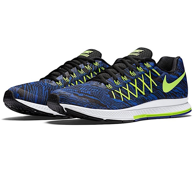Nike hardloopschoenen heren >