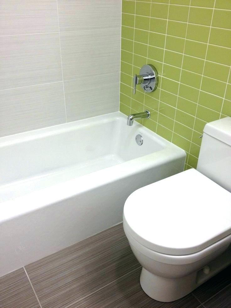 Kohler Bathtubs Cast Iron Tubs Bellwether Tub Amazing Bathrooms
