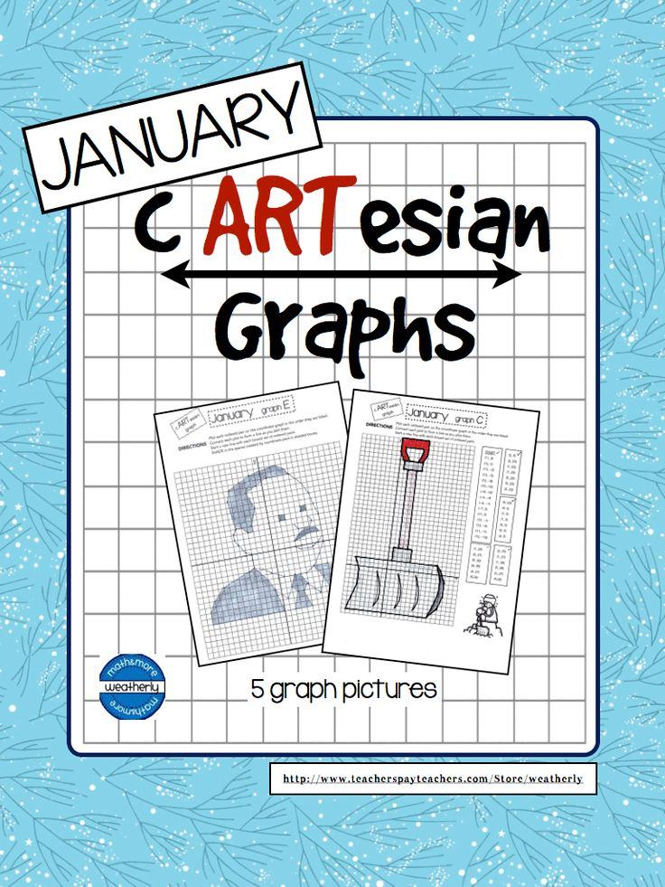 13 best Graphing Pictures images on Pinterest | Graphing activities ...