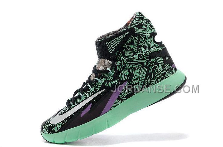 https://www.jordanse.com/nk-zoom-hyperrev-kyrie-irving-allstar-pe-minty-green-blackpurple-sale-for-fall.html NK ZOOM HYPERREV KYRIE IRVING ALL-STAR PE MINTY GREEN/BLACK-PURPLE SALE FOR FALL Only 79.00€ , Free Shipping!