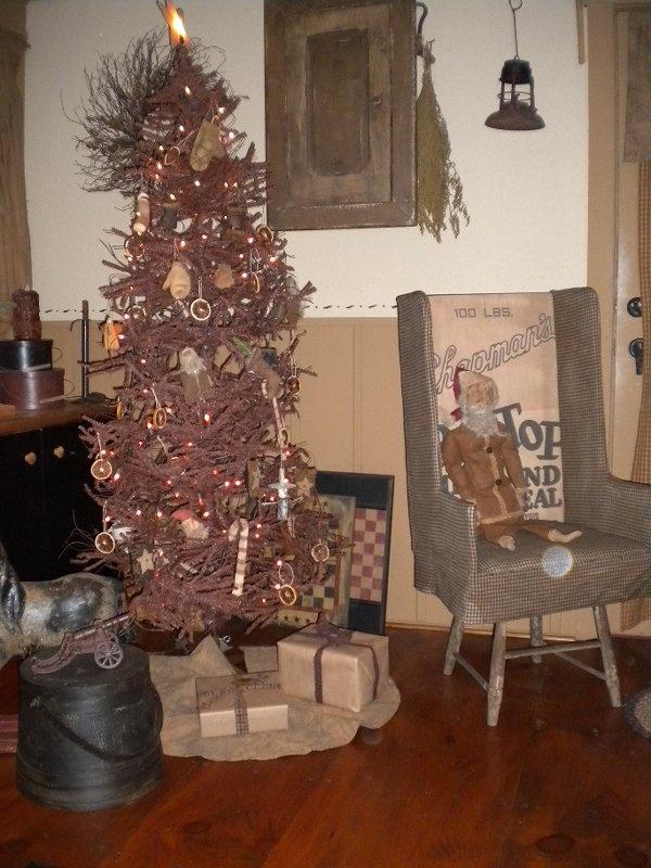.Christmas Timehow, Primitive Christmas, Boxes Ideas, Primitives Holiday, Primitives Christmas, Christmas Time How, Christmas Photos, Christmas Trees, Free Photos