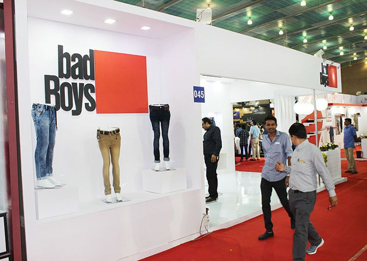 Exhibition Stall Branding : Best exhibition stall design ideas on pinterest