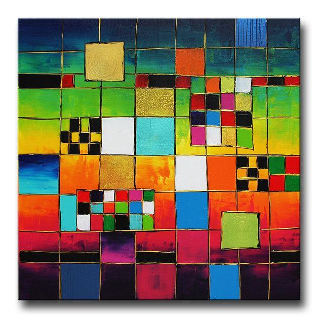 acrylgemalde auf leinwand die ist bereits einen keilrahmen aufgezogen das bild kann damit sofort aufgehang abstrakte malerei kunst kaufen acryl gemälde abstrakt