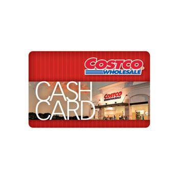 costco-cash-card