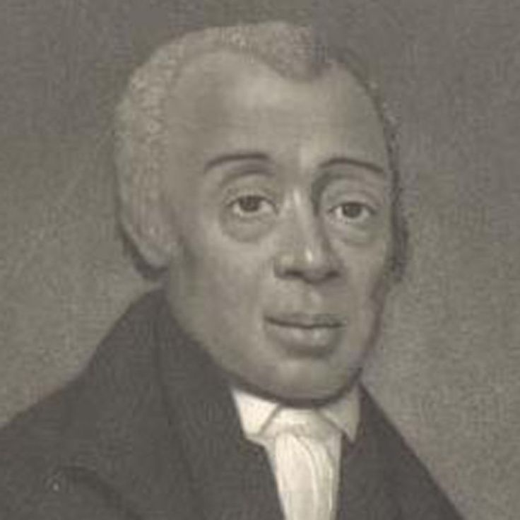 Richard Allen Civil Rights Activist, Minister, Journalist / 1760 - 1831  Born into slavery in Richard Allen bought his freedom at age 17 and went on  to found ...