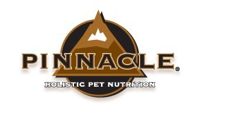Pinnacle® - Holistic Limited Ingredient Dog and Cat Foods