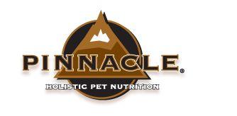 Pinnacle® - Grain Free Dog and Cat Foods