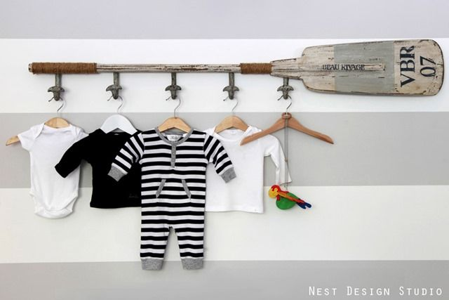 Nest Design Studio - Marleys Nursery13