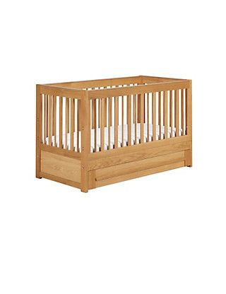 Sonoma Light Cot Bed | M&S