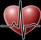 Vill du testa din hälsa med VitalScan?