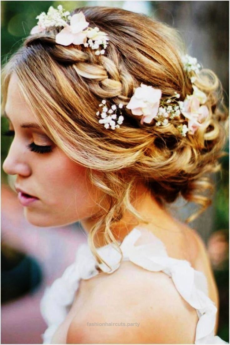 22 best hairstyles for medium hair images on pinterest | hairstyle