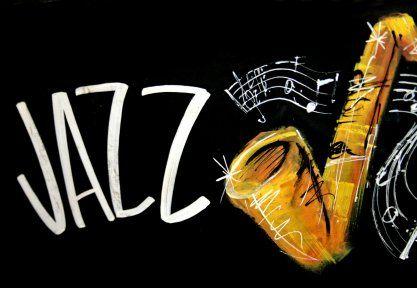 Las Listas Indispensables de FaustoRocks: Sexlist Vol II: Jazz Edition