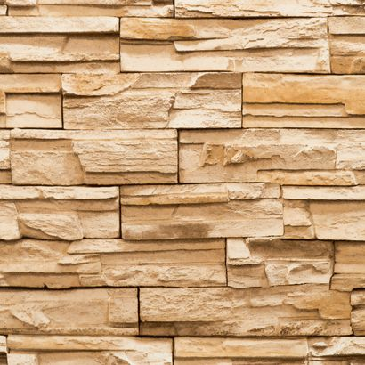 The 26 best Vinyl Wall-coverings, Brick & Stone images on Pinterest ...
