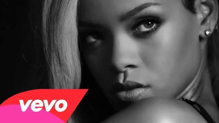 Rihanna - LoveWithoutTragedy (D+PlayList) RihannaLoveWithoutTragedy: StartEternity_OnlyWithYou StoryOfUs-NuStoryNuMixNuSchooll-TRUE_SQL