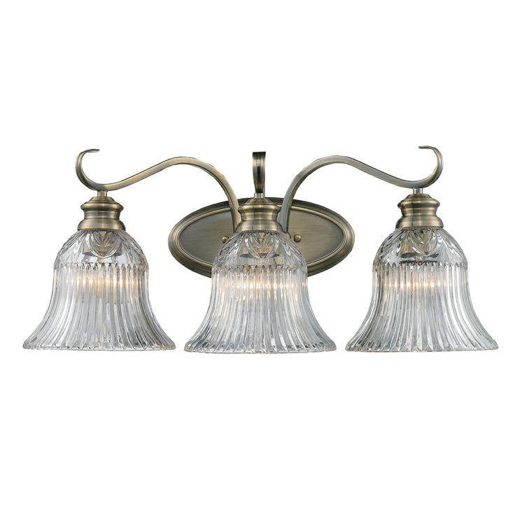 Nautical Vanity Light Fixtures schooner bath light 2 light bath