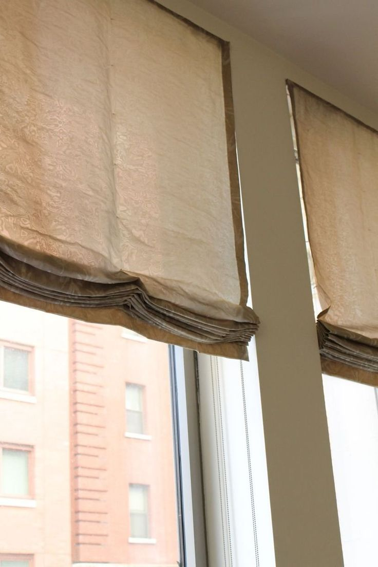 Uncategorized/birch tree fabric window panels/all products home decor window treatments curtains - Living Room Curtains Different Pattern But Same Idea Different Patterns House Tourswindow Treatmentsliving