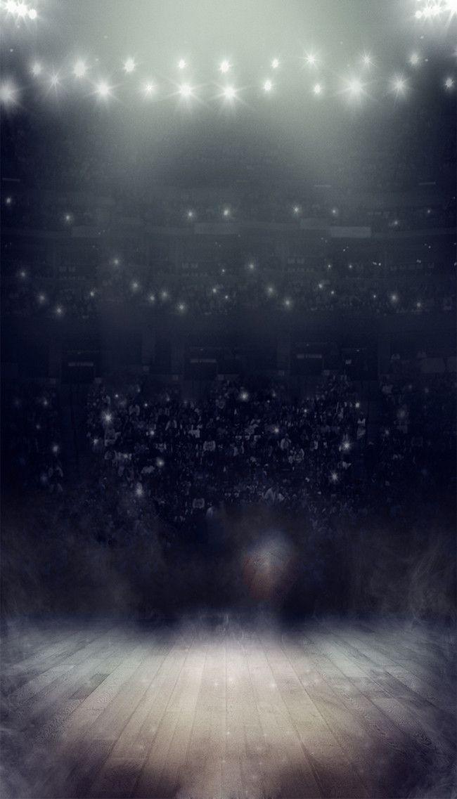 Star Celestial Body Space Night Background Light Background Images Poster Background Design Wattpad Background