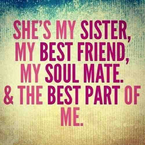 The 25+ best Bestfriend quotes tumblr ideas on Pinterest | Tumblr ...