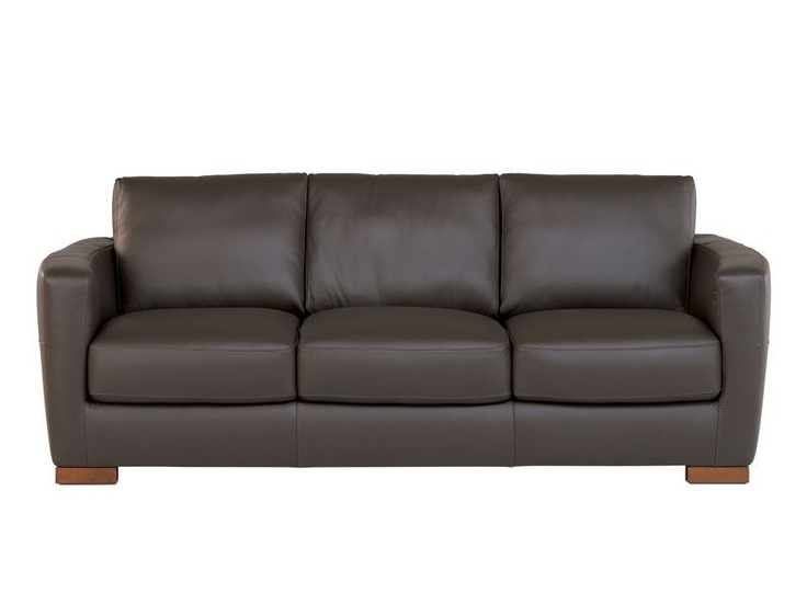 11 Best Large Selection Sofas Images On Pinterest