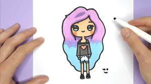 something cute to draw - 1254×706