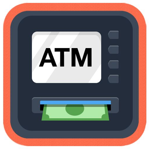 http://codecanyon.net/item/bank-atm-finder-phonegapcordova-app-template/9290972?ref=Codetic