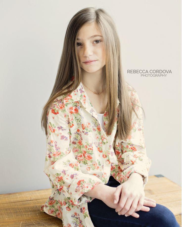 情色AV 快播_Rebecca Cordova Photography | Portrait photographers, Rebecca, Photography