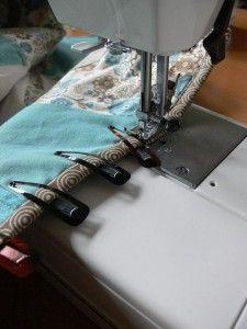 dicas-de-costura-artesanato-costurar20                                                                                                                                                                                 Mais