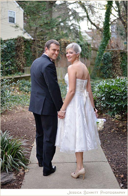 Civil Wedding Ceremony Ideas
