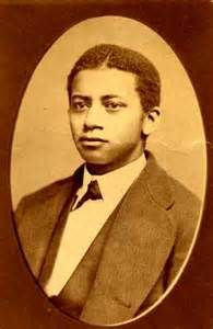 1869 Robert Freeman Tanner becomes the first African American to earn a dental degree (Harvard University). In the same year, Howard University Law School becomes the United States' first Black law school.