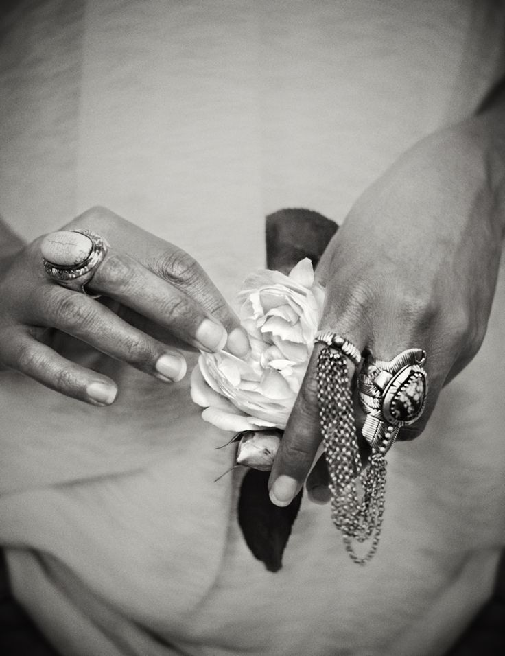 for original & details ➸♡➸ honeypieLIVINGetc | © hannah lemholt photography