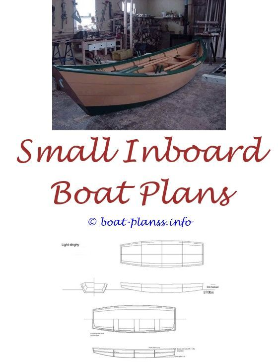 Boat Docks Plans Free Build Your Own Mini Pontoon Home Built Good Celletti Dwarf Building Small For