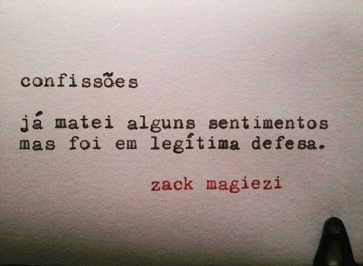 (Estranherismos) por zack magiezi : Fotografia