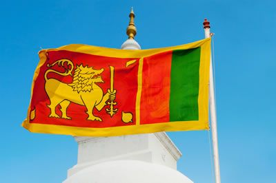 Sri Lanka!  http://www.schwartzimmigration.com