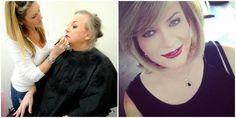 Jodie Lynn transgender makeovers - there's a makeup artist dedicated to making men look like women - cosmopolitan.co.uk