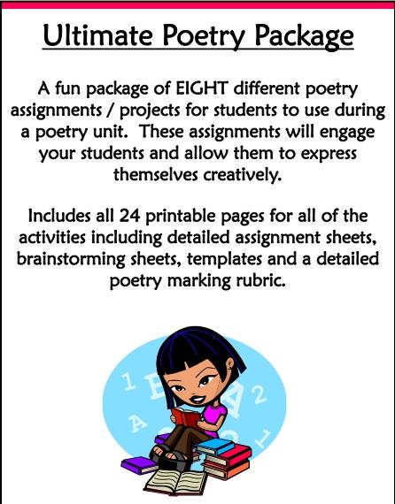 723 best yoh engalish images on Pinterest School, English language