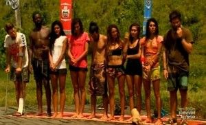 Survivor All Star kim elendi ? 31 Mart 2015