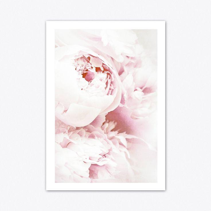 Peony Print, Peony Wall Art, Nature Prints, Botanical Poster, Nursery Decor, Floral Print, Botanical Poster, Nursery Wall Art, Scandi Print #homedecorideas #homedecoronabudget #homedecordiy #homedecorideasmodern #homeoffice #homedecor #homeideas #wallart #walldecor #wallartdiy #art #print #digital #botanicalprint #floralprint #botanicalart #botanicalposter #botanicalwallart #peonyprint